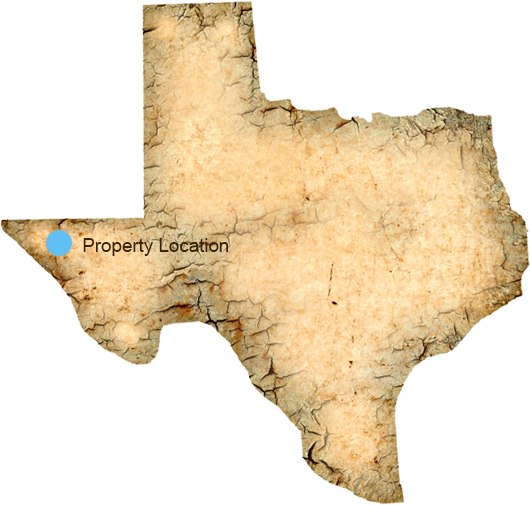 texas_map.png